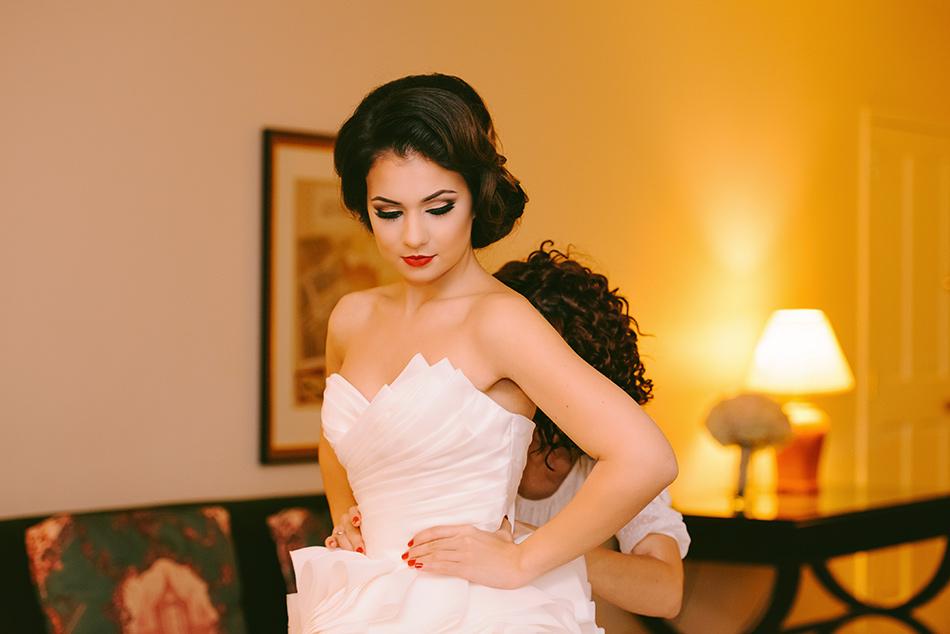AD Passion Photography | stephany-and-nathan-wedding-dallas_021 | Adelin, Dida, fotograf profesionist, fotograf de nunta, fotografie de nunta, fotograf Timisoara, fotograf Craiova, fotograf Bucuresti, fotograf Arad, nunta Timisoara, nunta Arad, nunta Bucuresti, nunta Craiova