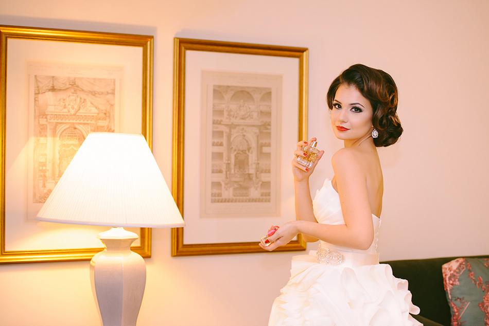 AD Passion Photography | stephany-and-nathan-wedding-dallas_026 | Adelin, Dida, fotograf profesionist, fotograf de nunta, fotografie de nunta, fotograf Timisoara, fotograf Craiova, fotograf Bucuresti, fotograf Arad, nunta Timisoara, nunta Arad, nunta Bucuresti, nunta Craiova