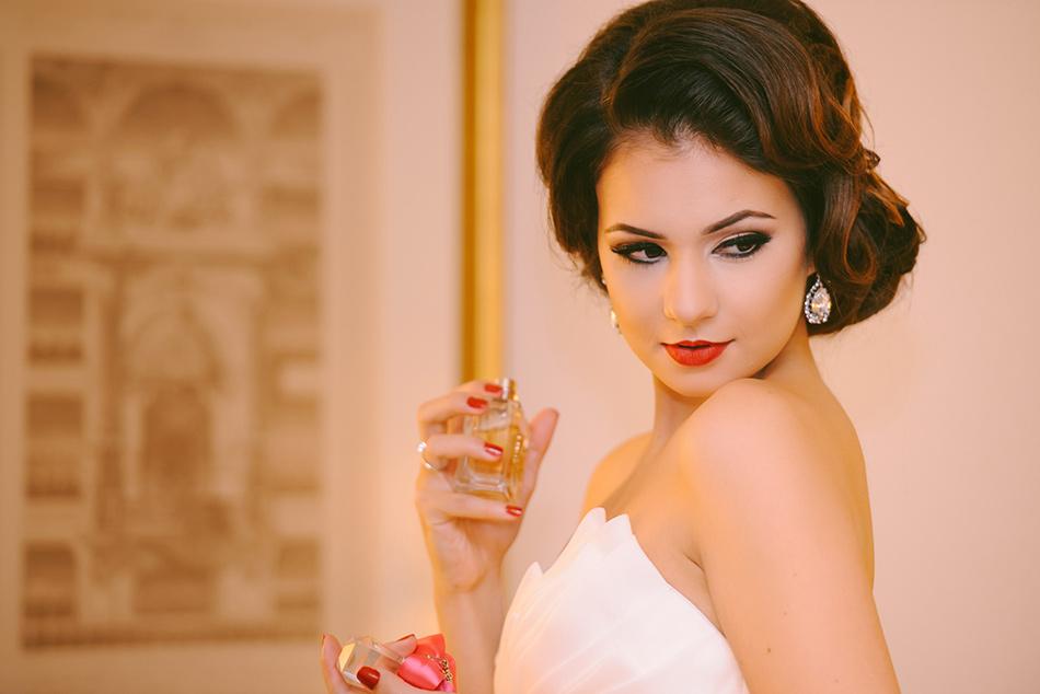 AD Passion Photography | stephany-and-nathan-wedding-dallas_027 | Adelin, Dida, fotograf profesionist, fotograf de nunta, fotografie de nunta, fotograf Timisoara, fotograf Craiova, fotograf Bucuresti, fotograf Arad, nunta Timisoara, nunta Arad, nunta Bucuresti, nunta Craiova