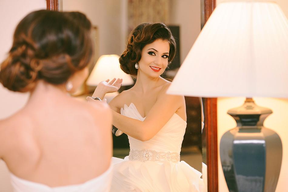 AD Passion Photography | stephany-and-nathan-wedding-dallas_031 | Adelin, Dida, fotograf profesionist, fotograf de nunta, fotografie de nunta, fotograf Timisoara, fotograf Craiova, fotograf Bucuresti, fotograf Arad, nunta Timisoara, nunta Arad, nunta Bucuresti, nunta Craiova