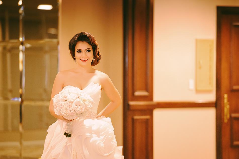 AD Passion Photography | stephany-and-nathan-wedding-dallas_033 | Adelin, Dida, fotograf profesionist, fotograf de nunta, fotografie de nunta, fotograf Timisoara, fotograf Craiova, fotograf Bucuresti, fotograf Arad, nunta Timisoara, nunta Arad, nunta Bucuresti, nunta Craiova