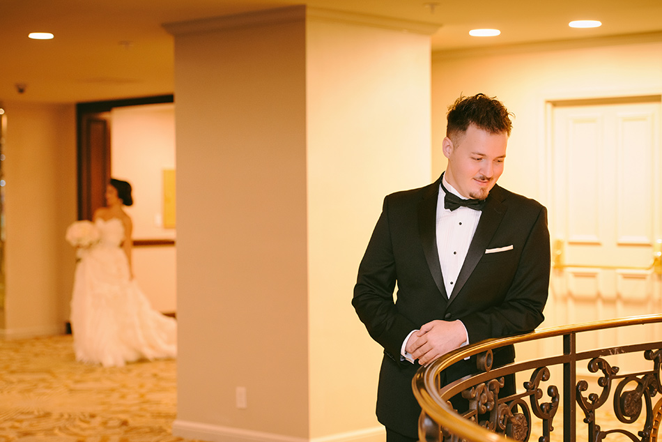 AD Passion Photography | stephany-and-nathan-wedding-dallas_034 | Adelin, Dida, fotograf profesionist, fotograf de nunta, fotografie de nunta, fotograf Timisoara, fotograf Craiova, fotograf Bucuresti, fotograf Arad, nunta Timisoara, nunta Arad, nunta Bucuresti, nunta Craiova