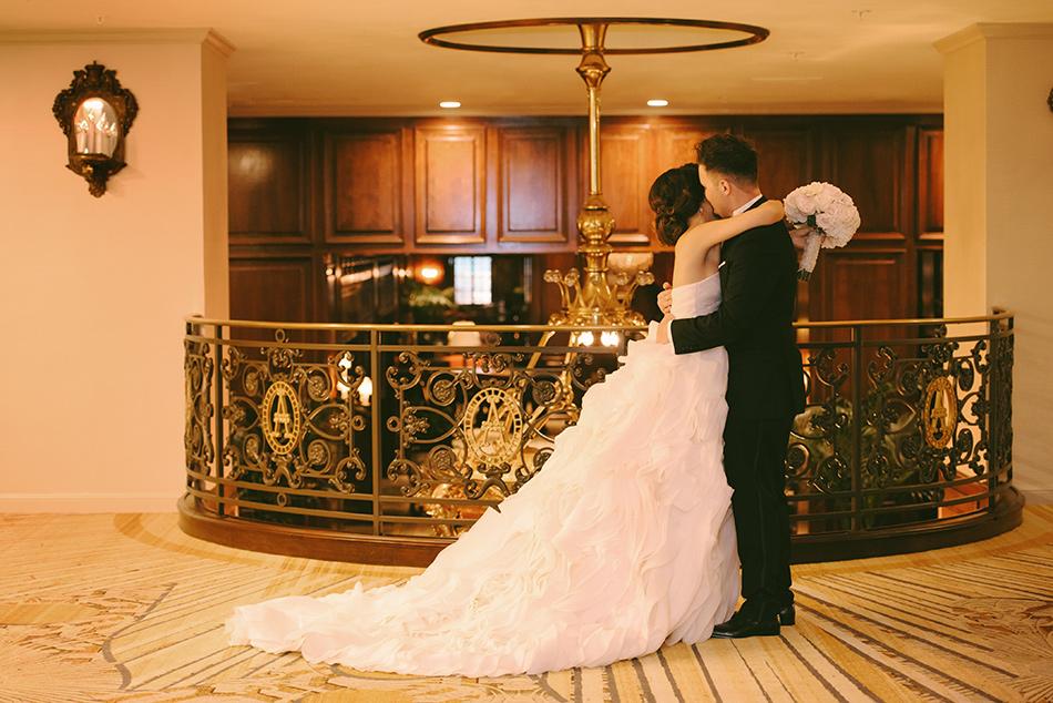 AD Passion Photography | stephany-and-nathan-wedding-dallas_036 | Adelin, Dida, fotograf profesionist, fotograf de nunta, fotografie de nunta, fotograf Timisoara, fotograf Craiova, fotograf Bucuresti, fotograf Arad, nunta Timisoara, nunta Arad, nunta Bucuresti, nunta Craiova