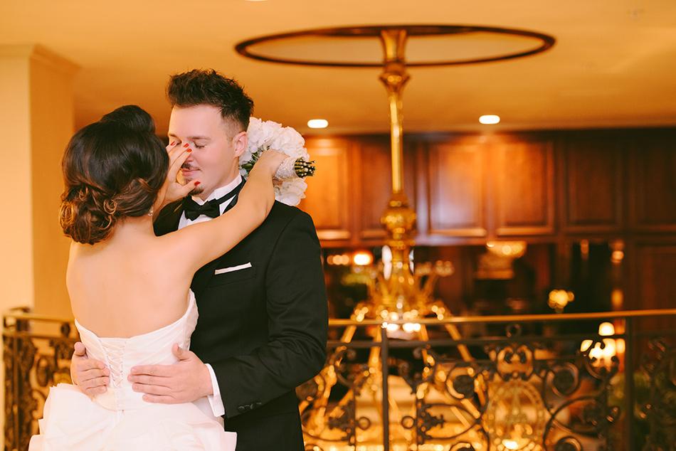 AD Passion Photography | stephany-and-nathan-wedding-dallas_037 | Adelin, Dida, fotograf profesionist, fotograf de nunta, fotografie de nunta, fotograf Timisoara, fotograf Craiova, fotograf Bucuresti, fotograf Arad, nunta Timisoara, nunta Arad, nunta Bucuresti, nunta Craiova