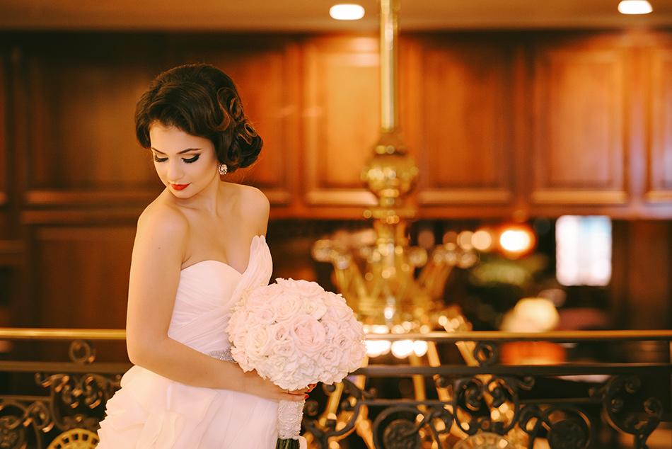 AD Passion Photography | stephany-and-nathan-wedding-dallas_038 | Adelin, Dida, fotograf profesionist, fotograf de nunta, fotografie de nunta, fotograf Timisoara, fotograf Craiova, fotograf Bucuresti, fotograf Arad, nunta Timisoara, nunta Arad, nunta Bucuresti, nunta Craiova