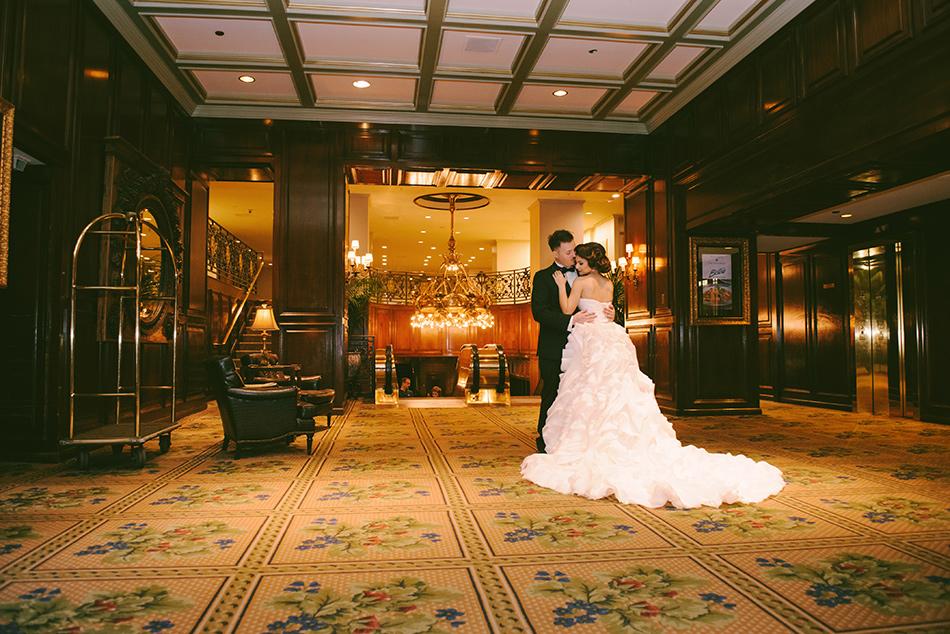 AD Passion Photography | stephany-and-nathan-wedding-dallas_039 | Adelin, Dida, fotograf profesionist, fotograf de nunta, fotografie de nunta, fotograf Timisoara, fotograf Craiova, fotograf Bucuresti, fotograf Arad, nunta Timisoara, nunta Arad, nunta Bucuresti, nunta Craiova