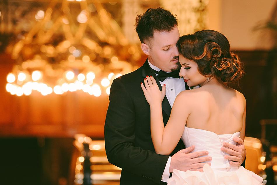 AD Passion Photography | stephany-and-nathan-wedding-dallas_040 | Adelin, Dida, fotograf profesionist, fotograf de nunta, fotografie de nunta, fotograf Timisoara, fotograf Craiova, fotograf Bucuresti, fotograf Arad, nunta Timisoara, nunta Arad, nunta Bucuresti, nunta Craiova