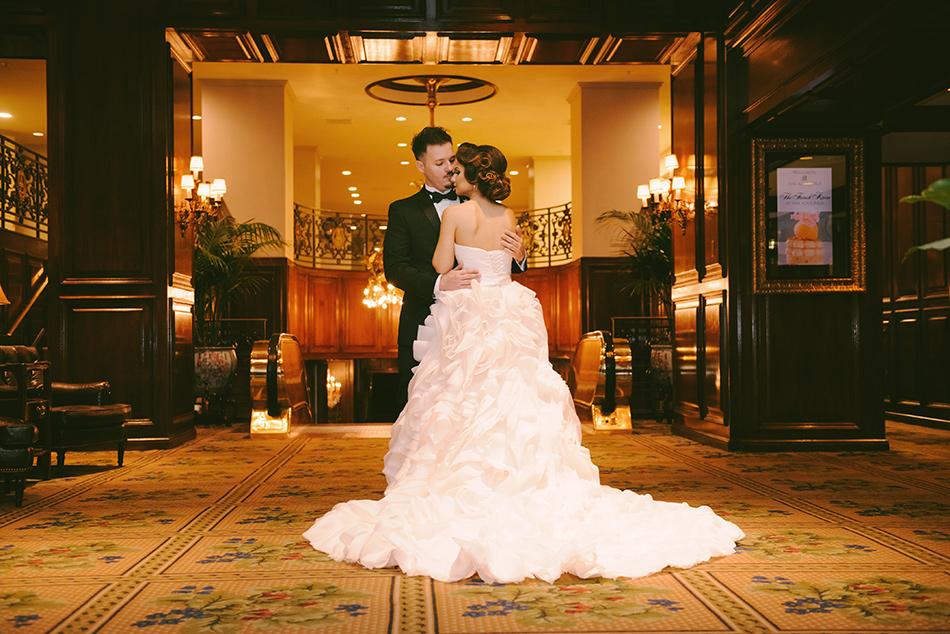 AD Passion Photography | stephany-and-nathan-wedding-dallas_041 | Adelin, Dida, fotograf profesionist, fotograf de nunta, fotografie de nunta, fotograf Timisoara, fotograf Craiova, fotograf Bucuresti, fotograf Arad, nunta Timisoara, nunta Arad, nunta Bucuresti, nunta Craiova