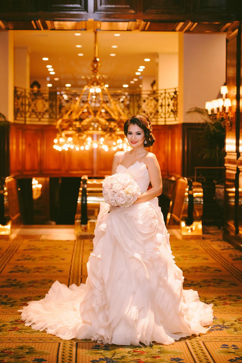 AD Passion Photography | stephany-and-nathan-wedding-dallas_045 | Adelin, Dida, fotograf profesionist, fotograf de nunta, fotografie de nunta, fotograf Timisoara, fotograf Craiova, fotograf Bucuresti, fotograf Arad, nunta Timisoara, nunta Arad, nunta Bucuresti, nunta Craiova