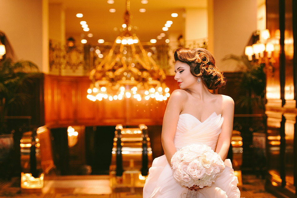 AD Passion Photography | stephany-and-nathan-wedding-dallas_046 | Adelin, Dida, fotograf profesionist, fotograf de nunta, fotografie de nunta, fotograf Timisoara, fotograf Craiova, fotograf Bucuresti, fotograf Arad, nunta Timisoara, nunta Arad, nunta Bucuresti, nunta Craiova