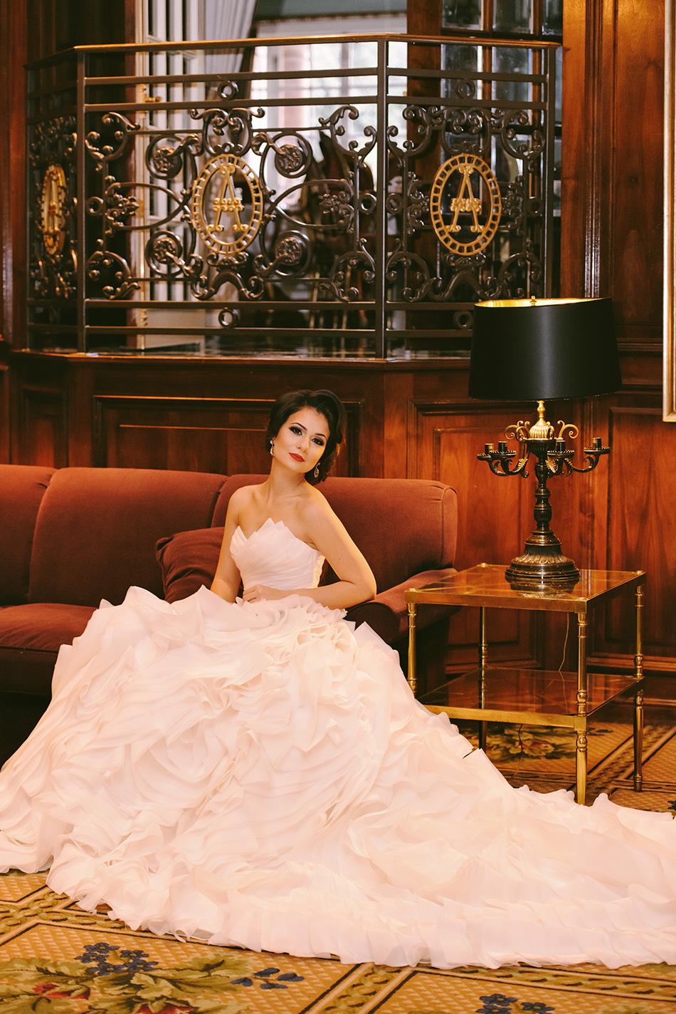AD Passion Photography | stephany-and-nathan-wedding-dallas_048 | Adelin, Dida, fotograf profesionist, fotograf de nunta, fotografie de nunta, fotograf Timisoara, fotograf Craiova, fotograf Bucuresti, fotograf Arad, nunta Timisoara, nunta Arad, nunta Bucuresti, nunta Craiova