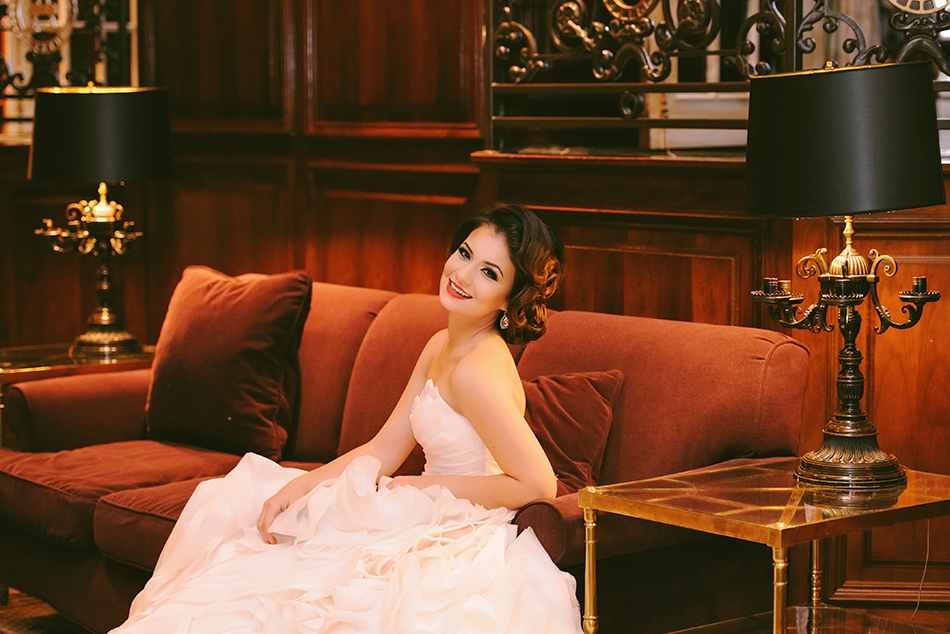 AD Passion Photography | stephany-and-nathan-wedding-dallas_049 | Adelin, Dida, fotograf profesionist, fotograf de nunta, fotografie de nunta, fotograf Timisoara, fotograf Craiova, fotograf Bucuresti, fotograf Arad, nunta Timisoara, nunta Arad, nunta Bucuresti, nunta Craiova