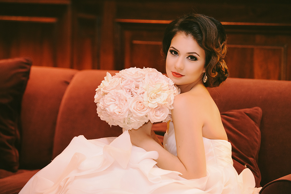 AD Passion Photography | stephany-and-nathan-wedding-dallas_052 | Adelin, Dida, fotograf profesionist, fotograf de nunta, fotografie de nunta, fotograf Timisoara, fotograf Craiova, fotograf Bucuresti, fotograf Arad, nunta Timisoara, nunta Arad, nunta Bucuresti, nunta Craiova