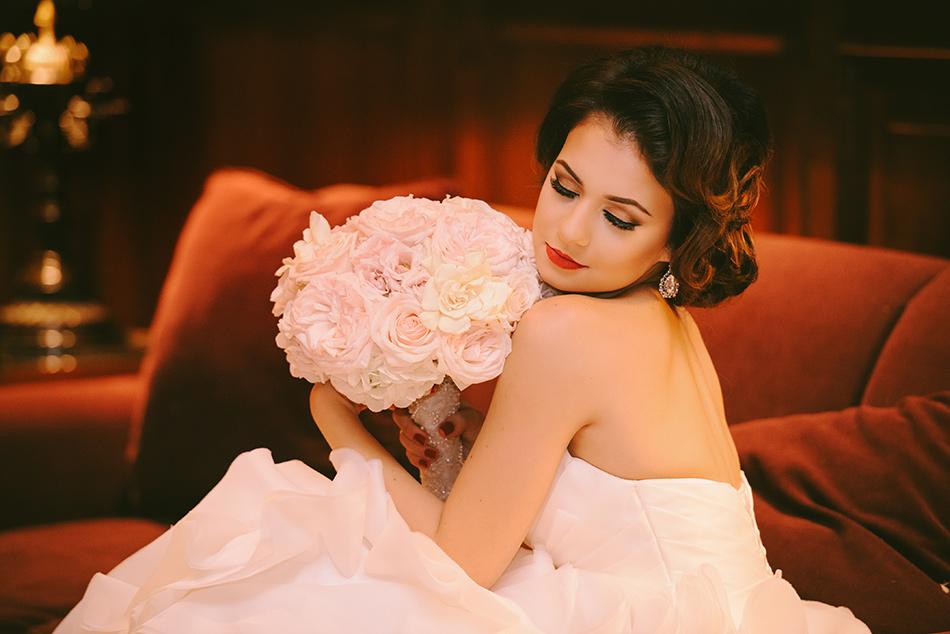 AD Passion Photography | stephany-and-nathan-wedding-dallas_053 | Adelin, Dida, fotograf profesionist, fotograf de nunta, fotografie de nunta, fotograf Timisoara, fotograf Craiova, fotograf Bucuresti, fotograf Arad, nunta Timisoara, nunta Arad, nunta Bucuresti, nunta Craiova