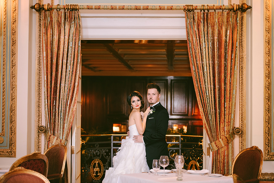 AD Passion Photography | stephany-and-nathan-wedding-dallas_057 | Adelin, Dida, fotograf profesionist, fotograf de nunta, fotografie de nunta, fotograf Timisoara, fotograf Craiova, fotograf Bucuresti, fotograf Arad, nunta Timisoara, nunta Arad, nunta Bucuresti, nunta Craiova