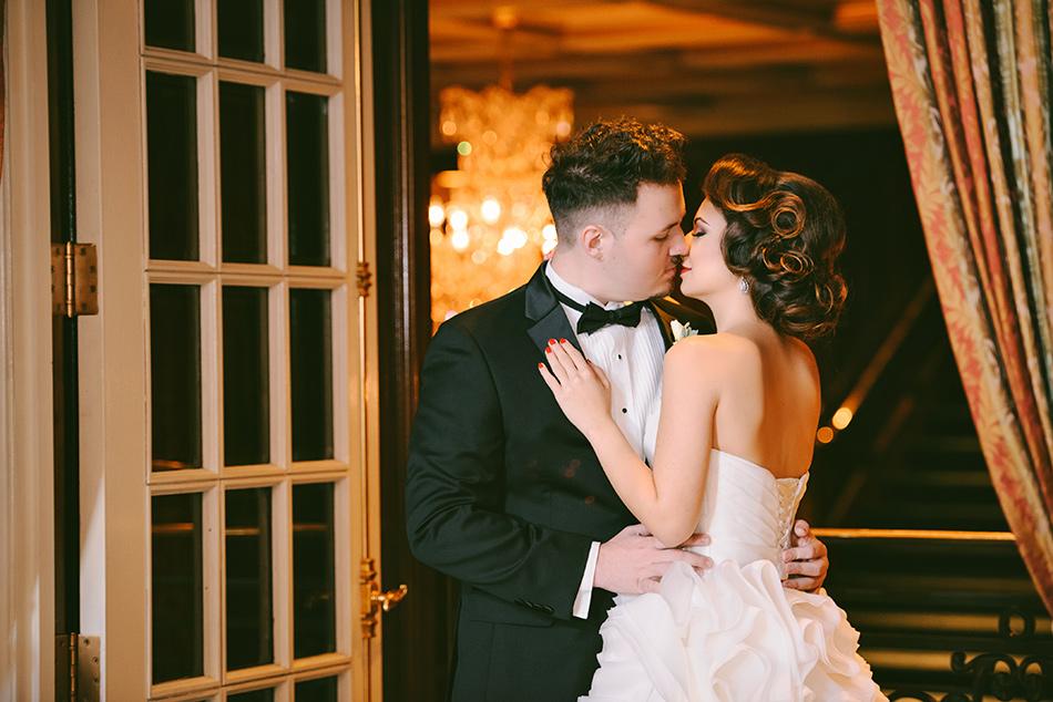 AD Passion Photography | stephany-and-nathan-wedding-dallas_059 | Adelin, Dida, fotograf profesionist, fotograf de nunta, fotografie de nunta, fotograf Timisoara, fotograf Craiova, fotograf Bucuresti, fotograf Arad, nunta Timisoara, nunta Arad, nunta Bucuresti, nunta Craiova