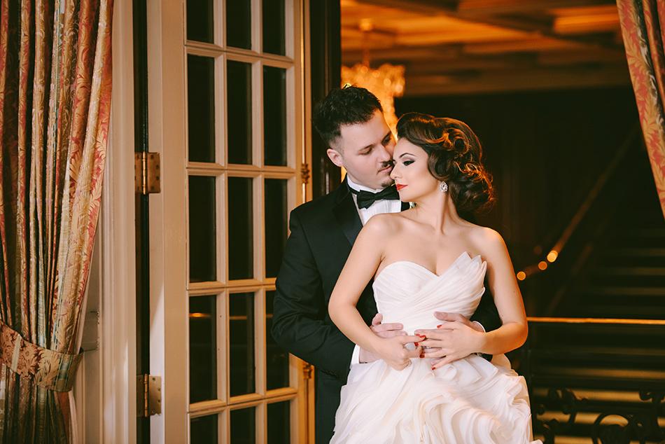 AD Passion Photography | stephany-and-nathan-wedding-dallas_060 | Adelin, Dida, fotograf profesionist, fotograf de nunta, fotografie de nunta, fotograf Timisoara, fotograf Craiova, fotograf Bucuresti, fotograf Arad, nunta Timisoara, nunta Arad, nunta Bucuresti, nunta Craiova