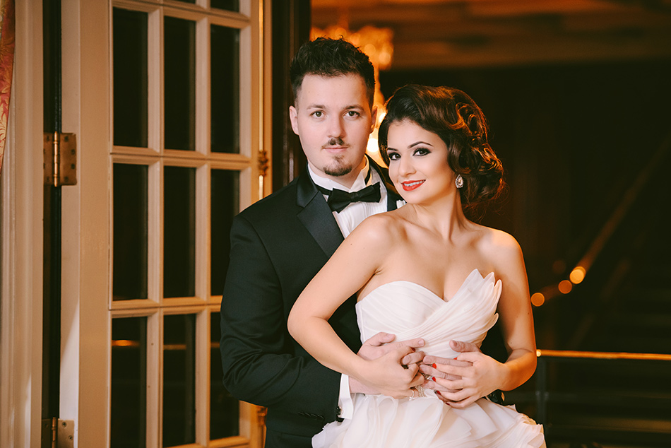 AD Passion Photography | stephany-and-nathan-wedding-dallas_061 | Adelin, Dida, fotograf profesionist, fotograf de nunta, fotografie de nunta, fotograf Timisoara, fotograf Craiova, fotograf Bucuresti, fotograf Arad, nunta Timisoara, nunta Arad, nunta Bucuresti, nunta Craiova
