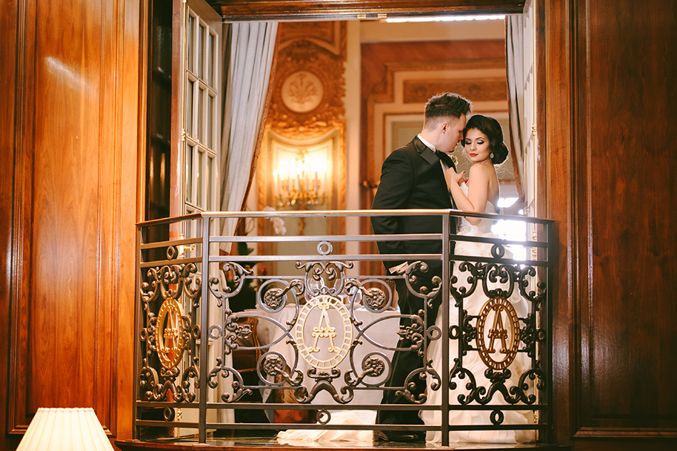 AD Passion Photography | stephany-and-nathan-wedding-dallas_062 | Adelin, Dida, fotograf profesionist, fotograf de nunta, fotografie de nunta, fotograf Timisoara, fotograf Craiova, fotograf Bucuresti, fotograf Arad, nunta Timisoara, nunta Arad, nunta Bucuresti, nunta Craiova