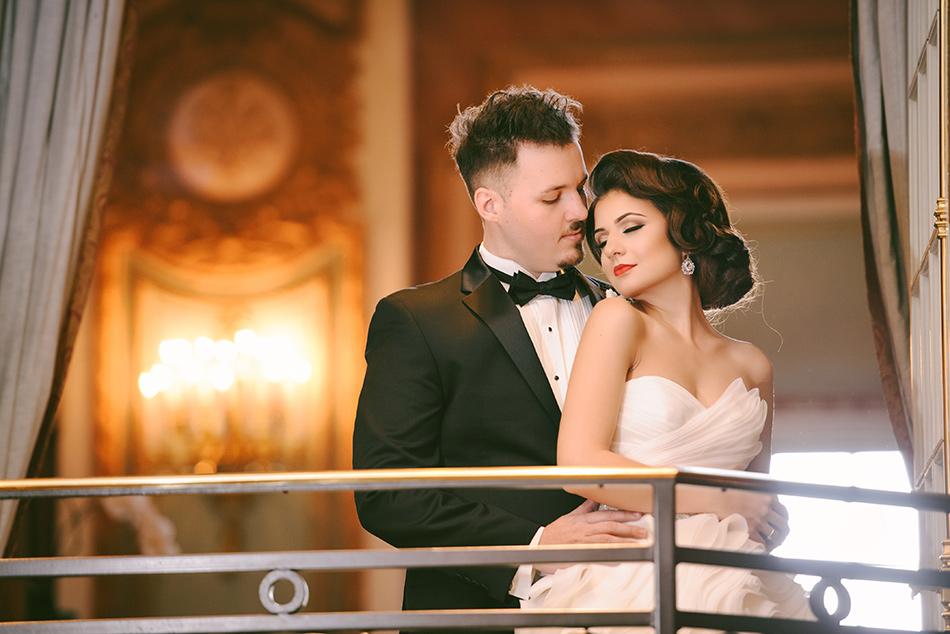 AD Passion Photography | stephany-and-nathan-wedding-dallas_064 | Adelin, Dida, fotograf profesionist, fotograf de nunta, fotografie de nunta, fotograf Timisoara, fotograf Craiova, fotograf Bucuresti, fotograf Arad, nunta Timisoara, nunta Arad, nunta Bucuresti, nunta Craiova