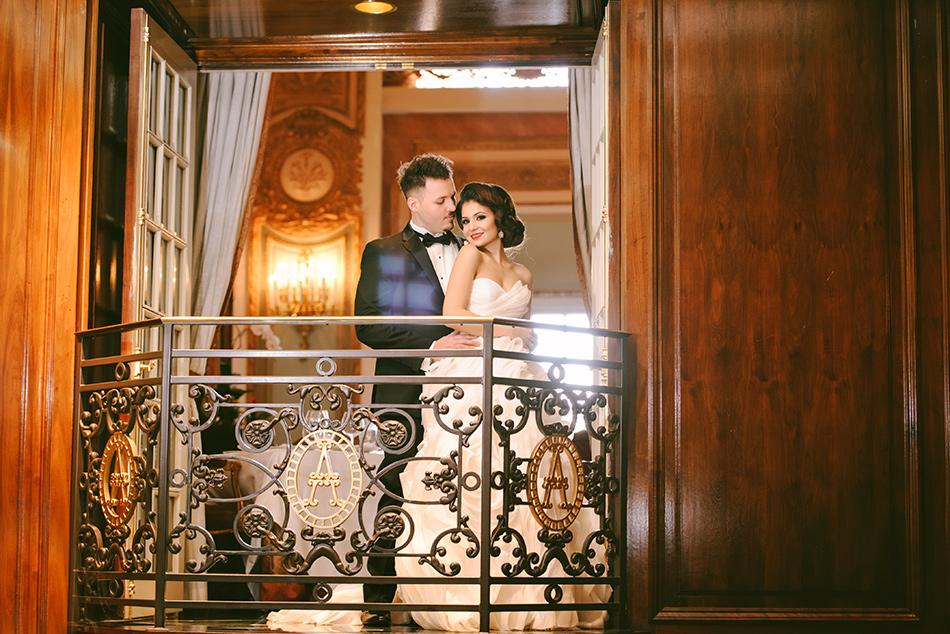 AD Passion Photography | stephany-and-nathan-wedding-dallas_065 | Adelin, Dida, fotograf profesionist, fotograf de nunta, fotografie de nunta, fotograf Timisoara, fotograf Craiova, fotograf Bucuresti, fotograf Arad, nunta Timisoara, nunta Arad, nunta Bucuresti, nunta Craiova