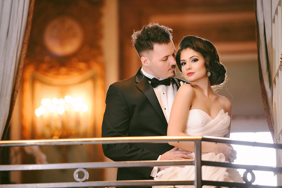 AD Passion Photography | stephany-and-nathan-wedding-dallas_066 | Adelin, Dida, fotograf profesionist, fotograf de nunta, fotografie de nunta, fotograf Timisoara, fotograf Craiova, fotograf Bucuresti, fotograf Arad, nunta Timisoara, nunta Arad, nunta Bucuresti, nunta Craiova