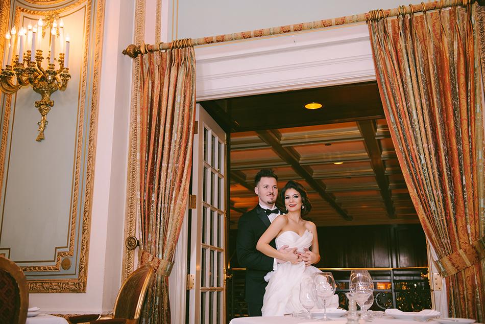 AD Passion Photography | stephany-and-nathan-wedding-dallas_067 | Adelin, Dida, fotograf profesionist, fotograf de nunta, fotografie de nunta, fotograf Timisoara, fotograf Craiova, fotograf Bucuresti, fotograf Arad, nunta Timisoara, nunta Arad, nunta Bucuresti, nunta Craiova