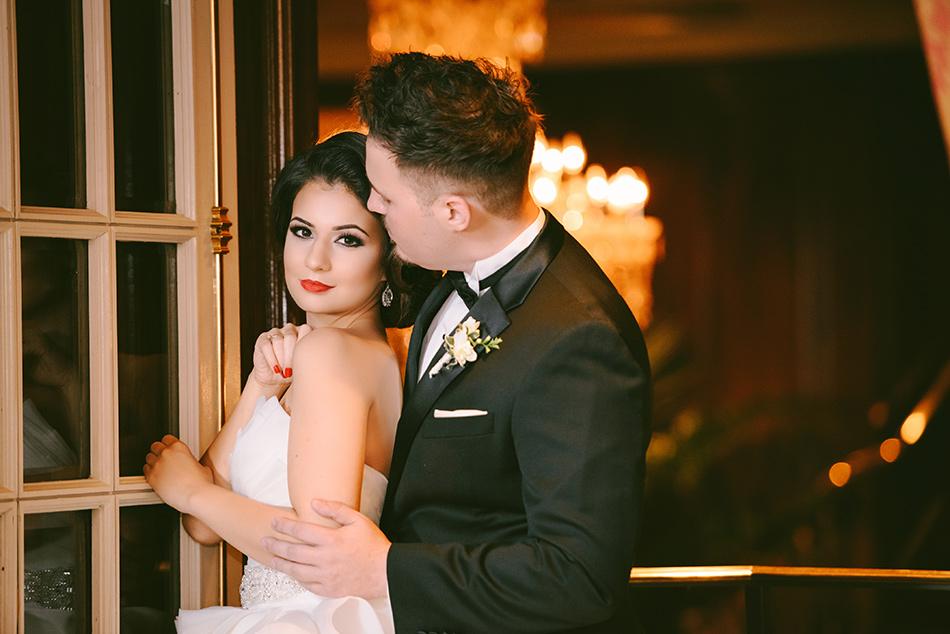 AD Passion Photography | stephany-and-nathan-wedding-dallas_068 | Adelin, Dida, fotograf profesionist, fotograf de nunta, fotografie de nunta, fotograf Timisoara, fotograf Craiova, fotograf Bucuresti, fotograf Arad, nunta Timisoara, nunta Arad, nunta Bucuresti, nunta Craiova