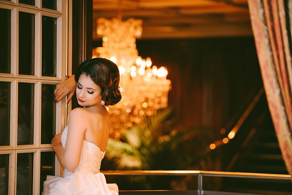 AD Passion Photography | stephany-and-nathan-wedding-dallas_069 | Adelin, Dida, fotograf profesionist, fotograf de nunta, fotografie de nunta, fotograf Timisoara, fotograf Craiova, fotograf Bucuresti, fotograf Arad, nunta Timisoara, nunta Arad, nunta Bucuresti, nunta Craiova