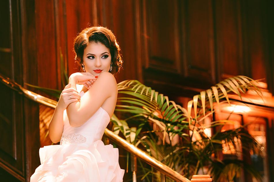 AD Passion Photography | stephany-and-nathan-wedding-dallas_073 | Adelin, Dida, fotograf profesionist, fotograf de nunta, fotografie de nunta, fotograf Timisoara, fotograf Craiova, fotograf Bucuresti, fotograf Arad, nunta Timisoara, nunta Arad, nunta Bucuresti, nunta Craiova