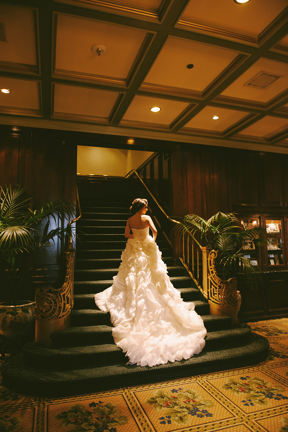 AD Passion Photography | stephany-and-nathan-wedding-dallas_074 | Adelin, Dida, fotograf profesionist, fotograf de nunta, fotografie de nunta, fotograf Timisoara, fotograf Craiova, fotograf Bucuresti, fotograf Arad, nunta Timisoara, nunta Arad, nunta Bucuresti, nunta Craiova