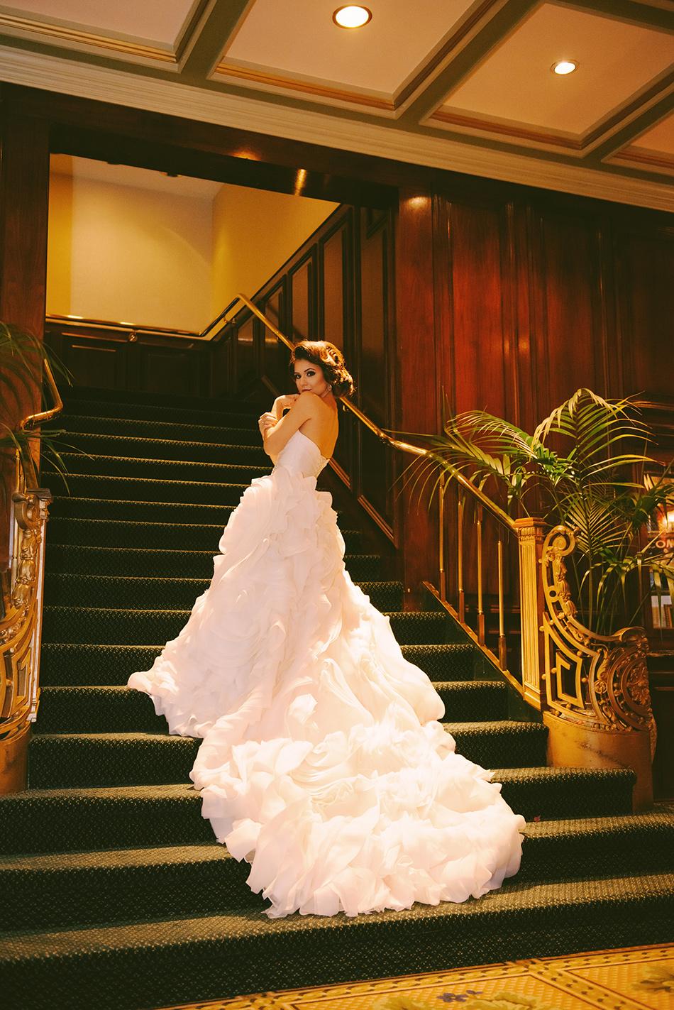 AD Passion Photography | stephany-and-nathan-wedding-dallas_076 | Adelin, Dida, fotograf profesionist, fotograf de nunta, fotografie de nunta, fotograf Timisoara, fotograf Craiova, fotograf Bucuresti, fotograf Arad, nunta Timisoara, nunta Arad, nunta Bucuresti, nunta Craiova