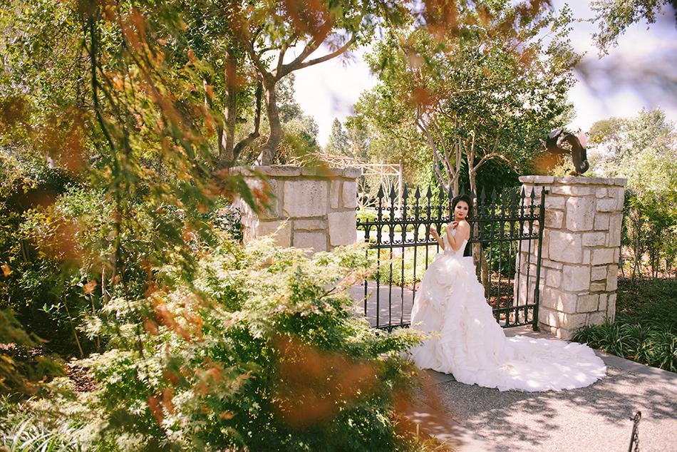AD Passion Photography | stephany-and-nathan-wedding-dallas_085 | Adelin, Dida, fotograf profesionist, fotograf de nunta, fotografie de nunta, fotograf Timisoara, fotograf Craiova, fotograf Bucuresti, fotograf Arad, nunta Timisoara, nunta Arad, nunta Bucuresti, nunta Craiova