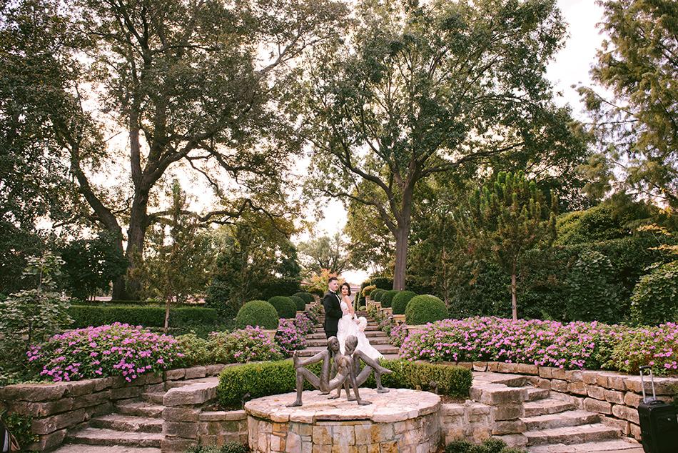 AD Passion Photography | stephany-and-nathan-wedding-dallas_090 | Adelin, Dida, fotograf profesionist, fotograf de nunta, fotografie de nunta, fotograf Timisoara, fotograf Craiova, fotograf Bucuresti, fotograf Arad, nunta Timisoara, nunta Arad, nunta Bucuresti, nunta Craiova