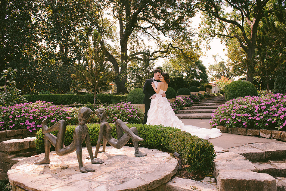 AD Passion Photography | stephany-and-nathan-wedding-dallas_092 | Adelin, Dida, fotograf profesionist, fotograf de nunta, fotografie de nunta, fotograf Timisoara, fotograf Craiova, fotograf Bucuresti, fotograf Arad, nunta Timisoara, nunta Arad, nunta Bucuresti, nunta Craiova