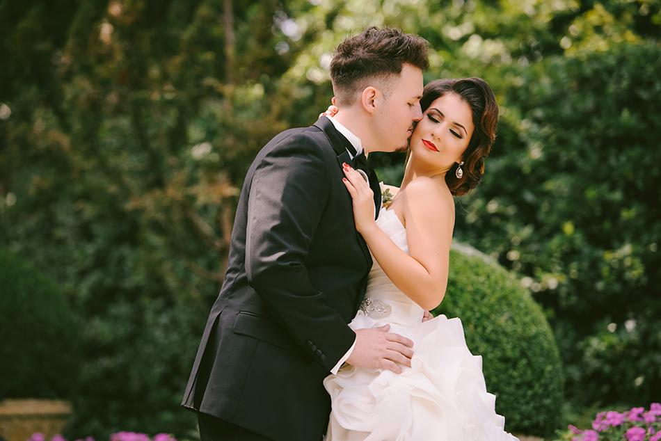 AD Passion Photography | stephany-and-nathan-wedding-dallas_097 | Adelin, Dida, fotograf profesionist, fotograf de nunta, fotografie de nunta, fotograf Timisoara, fotograf Craiova, fotograf Bucuresti, fotograf Arad, nunta Timisoara, nunta Arad, nunta Bucuresti, nunta Craiova