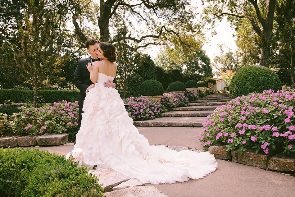 AD Passion Photography | stephany-and-nathan-wedding-dallas_098 | Adelin, Dida, fotograf profesionist, fotograf de nunta, fotografie de nunta, fotograf Timisoara, fotograf Craiova, fotograf Bucuresti, fotograf Arad, nunta Timisoara, nunta Arad, nunta Bucuresti, nunta Craiova