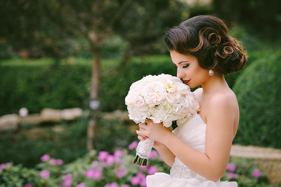 AD Passion Photography | stephany-and-nathan-wedding-dallas_104 | Adelin, Dida, fotograf profesionist, fotograf de nunta, fotografie de nunta, fotograf Timisoara, fotograf Craiova, fotograf Bucuresti, fotograf Arad, nunta Timisoara, nunta Arad, nunta Bucuresti, nunta Craiova