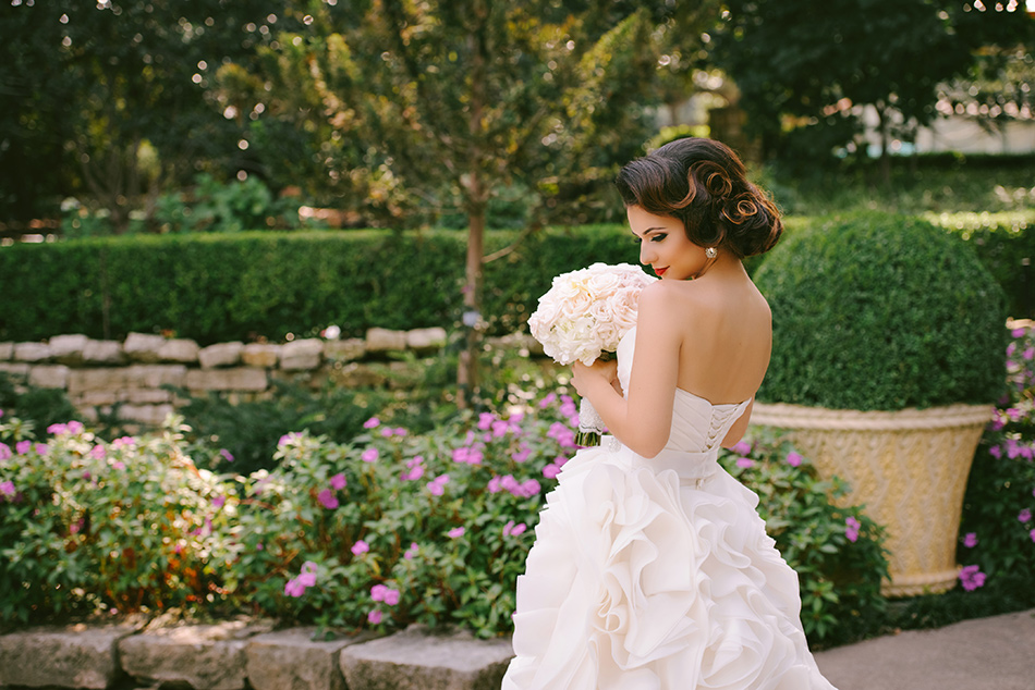 AD Passion Photography | stephany-and-nathan-wedding-dallas_105 | Adelin, Dida, fotograf profesionist, fotograf de nunta, fotografie de nunta, fotograf Timisoara, fotograf Craiova, fotograf Bucuresti, fotograf Arad, nunta Timisoara, nunta Arad, nunta Bucuresti, nunta Craiova