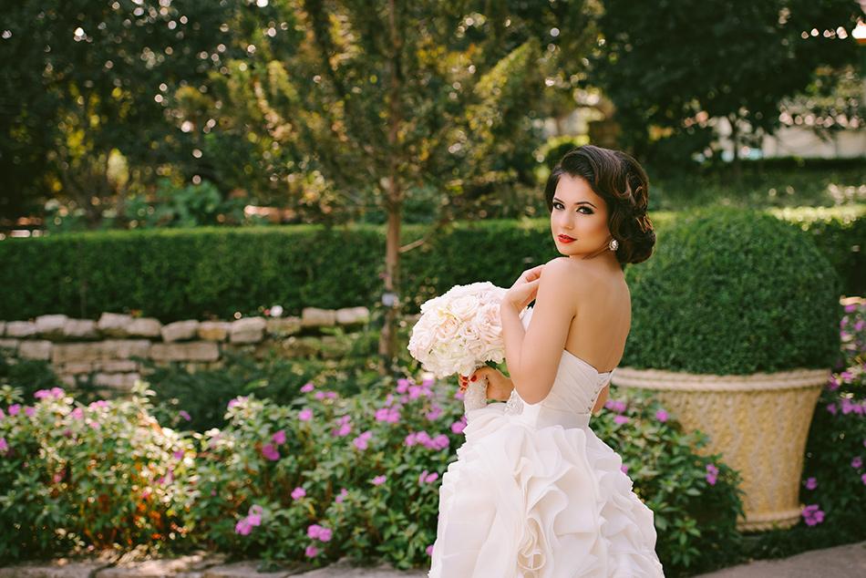 AD Passion Photography | stephany-and-nathan-wedding-dallas_106 | Adelin, Dida, fotograf profesionist, fotograf de nunta, fotografie de nunta, fotograf Timisoara, fotograf Craiova, fotograf Bucuresti, fotograf Arad, nunta Timisoara, nunta Arad, nunta Bucuresti, nunta Craiova