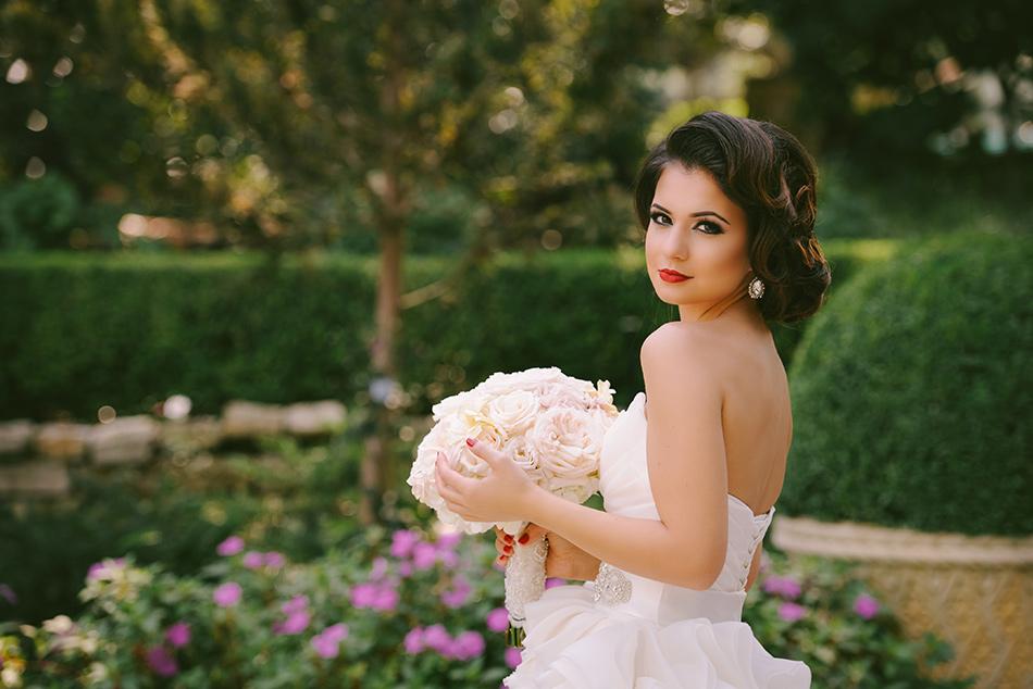 AD Passion Photography | stephany-and-nathan-wedding-dallas_107 | Adelin, Dida, fotograf profesionist, fotograf de nunta, fotografie de nunta, fotograf Timisoara, fotograf Craiova, fotograf Bucuresti, fotograf Arad, nunta Timisoara, nunta Arad, nunta Bucuresti, nunta Craiova