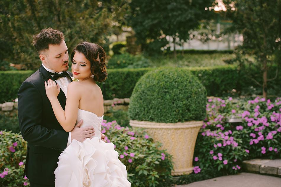 AD Passion Photography | stephany-and-nathan-wedding-dallas_111 | Adelin, Dida, fotograf profesionist, fotograf de nunta, fotografie de nunta, fotograf Timisoara, fotograf Craiova, fotograf Bucuresti, fotograf Arad, nunta Timisoara, nunta Arad, nunta Bucuresti, nunta Craiova