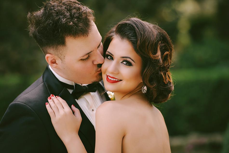 AD Passion Photography | stephany-and-nathan-wedding-dallas_112 | Adelin, Dida, fotograf profesionist, fotograf de nunta, fotografie de nunta, fotograf Timisoara, fotograf Craiova, fotograf Bucuresti, fotograf Arad, nunta Timisoara, nunta Arad, nunta Bucuresti, nunta Craiova