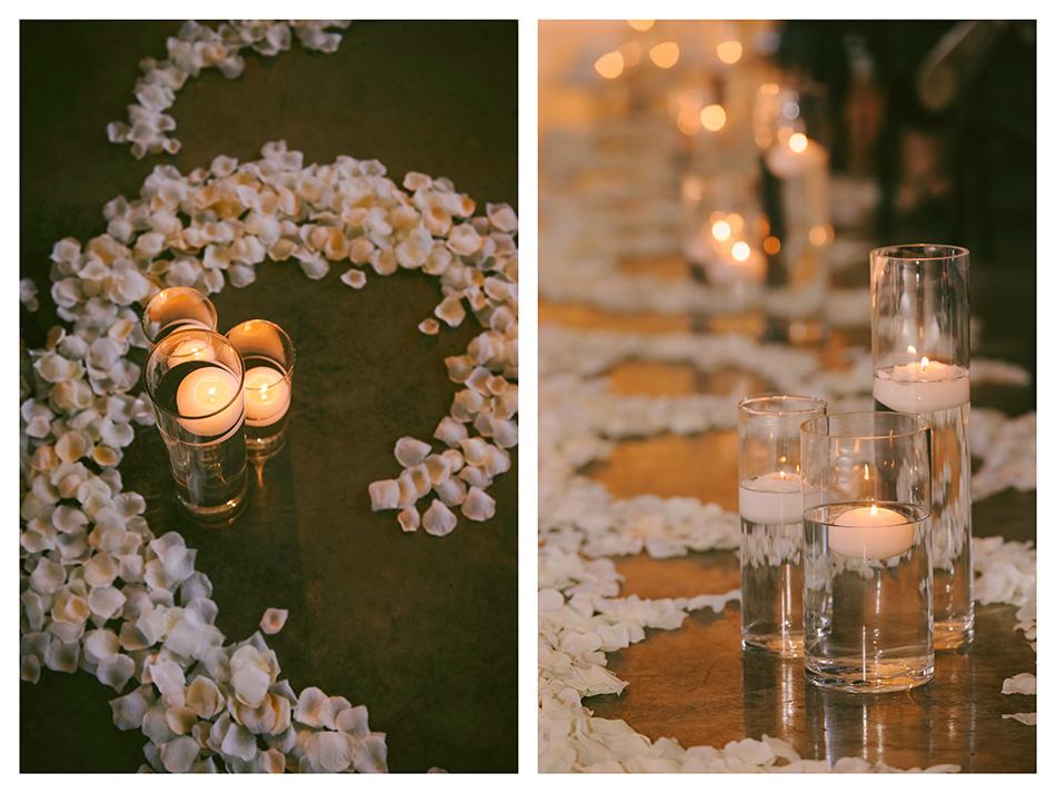 AD Passion Photography | stephany-and-nathan-wedding-dallas_132 | Adelin, Dida, fotograf profesionist, fotograf de nunta, fotografie de nunta, fotograf Timisoara, fotograf Craiova, fotograf Bucuresti, fotograf Arad, nunta Timisoara, nunta Arad, nunta Bucuresti, nunta Craiova