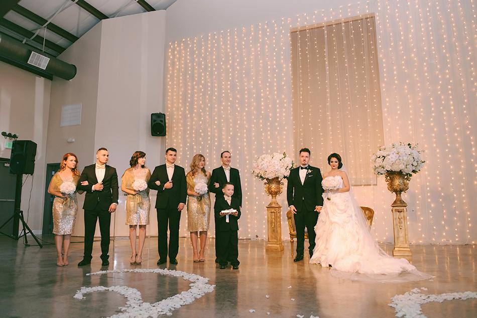 AD Passion Photography | stephany-and-nathan-wedding-dallas_133 | Adelin, Dida, fotograf profesionist, fotograf de nunta, fotografie de nunta, fotograf Timisoara, fotograf Craiova, fotograf Bucuresti, fotograf Arad, nunta Timisoara, nunta Arad, nunta Bucuresti, nunta Craiova