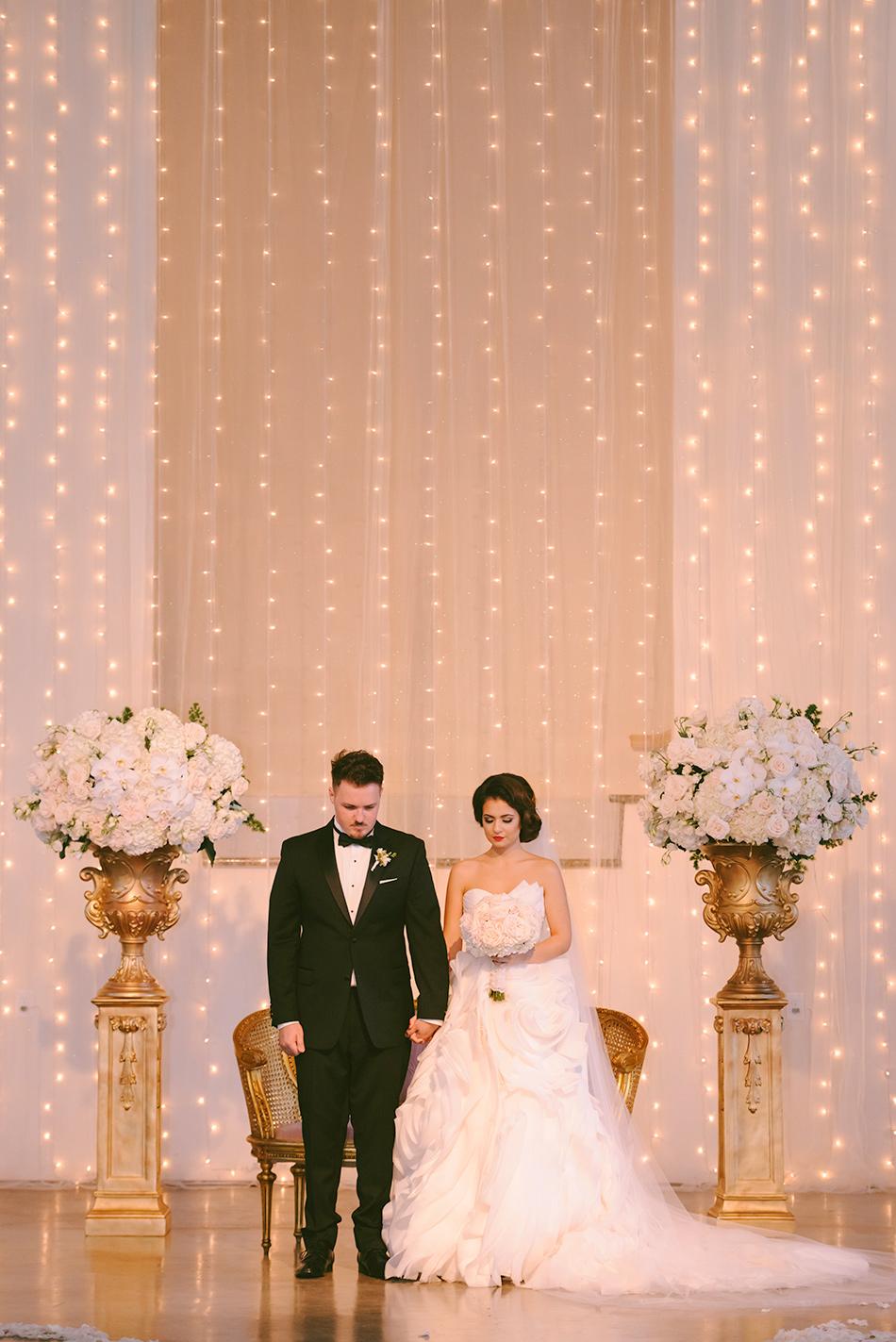 AD Passion Photography | stephany-and-nathan-wedding-dallas_136 | Adelin, Dida, fotograf profesionist, fotograf de nunta, fotografie de nunta, fotograf Timisoara, fotograf Craiova, fotograf Bucuresti, fotograf Arad, nunta Timisoara, nunta Arad, nunta Bucuresti, nunta Craiova