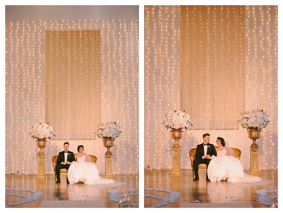 AD Passion Photography | stephany-and-nathan-wedding-dallas_137 | Adelin, Dida, fotograf profesionist, fotograf de nunta, fotografie de nunta, fotograf Timisoara, fotograf Craiova, fotograf Bucuresti, fotograf Arad, nunta Timisoara, nunta Arad, nunta Bucuresti, nunta Craiova