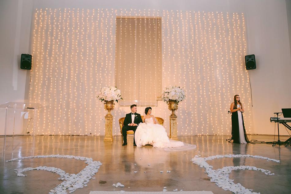 AD Passion Photography | stephany-and-nathan-wedding-dallas_138 | Adelin, Dida, fotograf profesionist, fotograf de nunta, fotografie de nunta, fotograf Timisoara, fotograf Craiova, fotograf Bucuresti, fotograf Arad, nunta Timisoara, nunta Arad, nunta Bucuresti, nunta Craiova