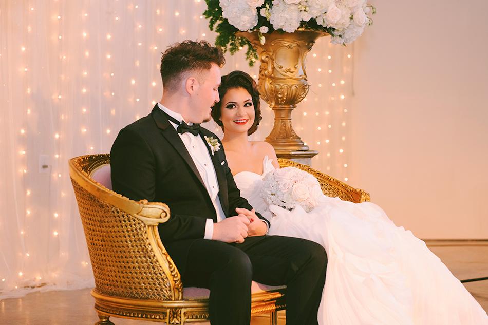 AD Passion Photography | stephany-and-nathan-wedding-dallas_139 | Adelin, Dida, fotograf profesionist, fotograf de nunta, fotografie de nunta, fotograf Timisoara, fotograf Craiova, fotograf Bucuresti, fotograf Arad, nunta Timisoara, nunta Arad, nunta Bucuresti, nunta Craiova