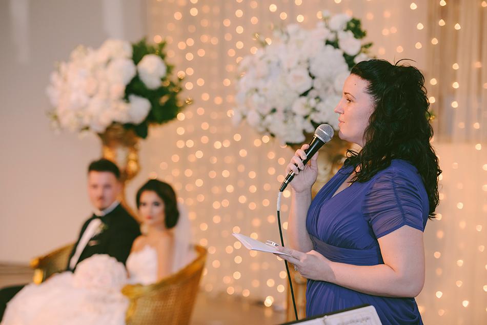 AD Passion Photography | stephany-and-nathan-wedding-dallas_140 | Adelin, Dida, fotograf profesionist, fotograf de nunta, fotografie de nunta, fotograf Timisoara, fotograf Craiova, fotograf Bucuresti, fotograf Arad, nunta Timisoara, nunta Arad, nunta Bucuresti, nunta Craiova